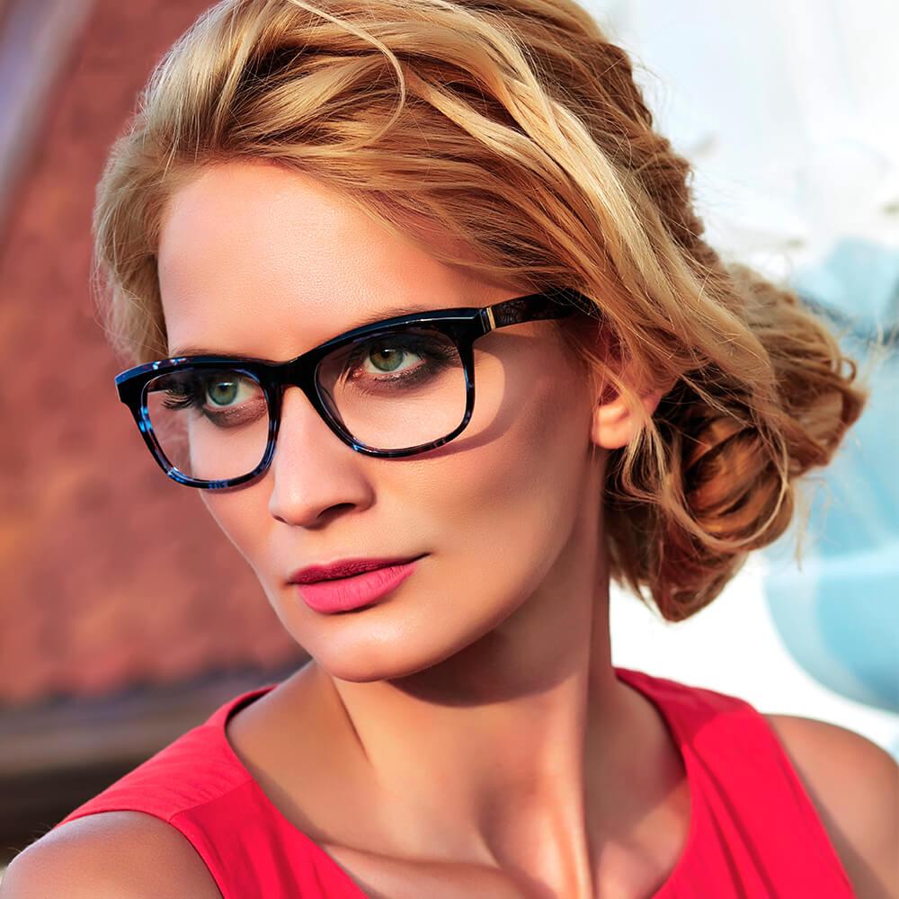 Премиум очки